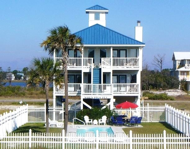Lovely Ourgulfshoresvacation