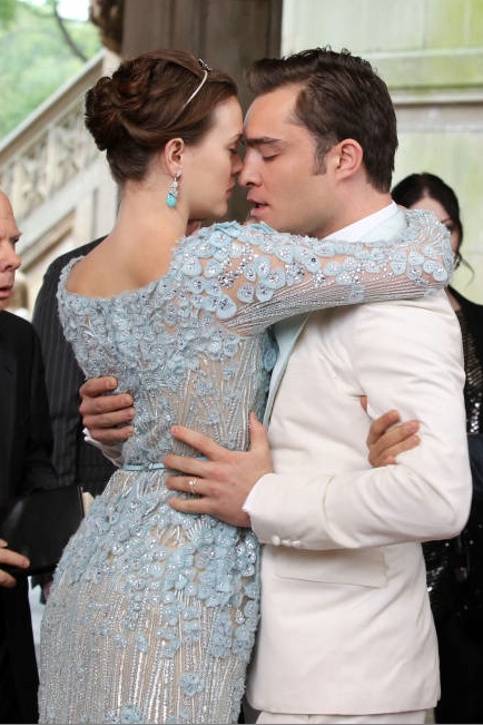 66 best tvboard 3 words 8 letters chuck and blair