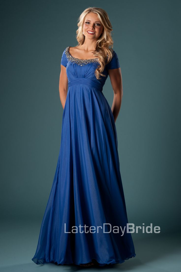 Lds Prom Dresses Cheap Gallery Of Arianna Modest Prom