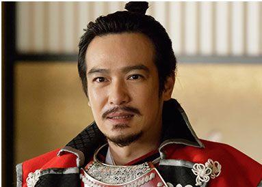 あらすじ 第45回「完封」|NHK大河ドラマ『真田丸』