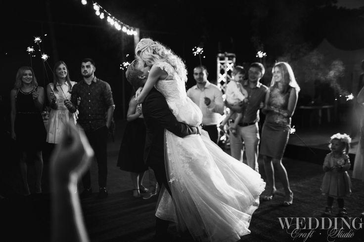 Свадьба в Крыму вместе с Wedding Craft Studio  http://weddingcraftstudio.ru/