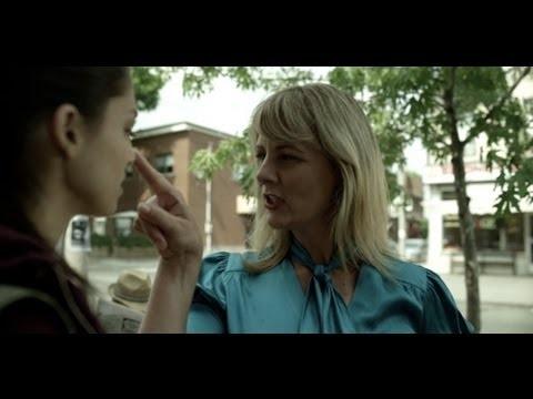 Ruby Skye PI: THL Ep 206 A Regular Sherlock Holmes