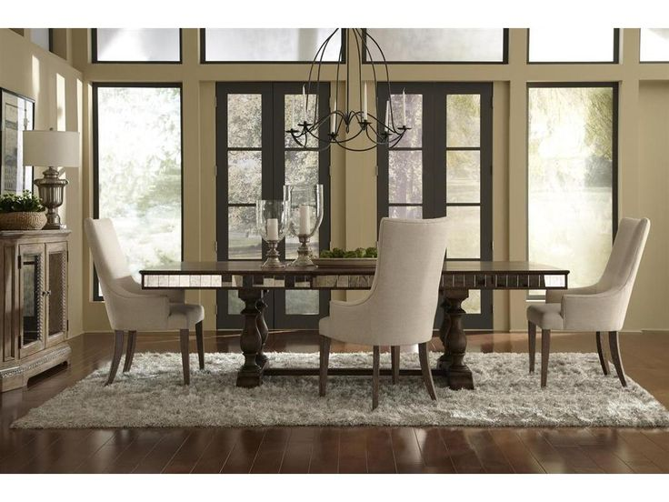 The 25 Best Discount Dining Room Sets Ideas On Pinterest