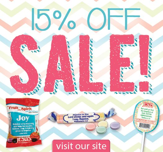 Candyfavorites com discount coupon