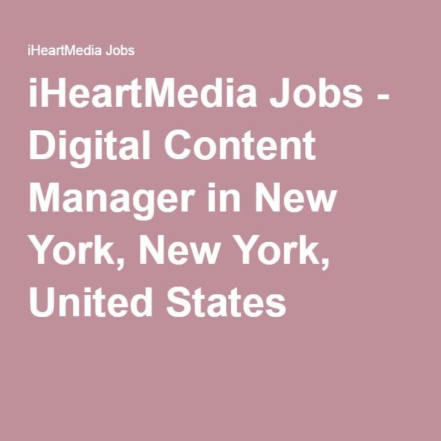 59 best Hustle Resume images on Pinterest Sign writer, Writer - digital journalist resume