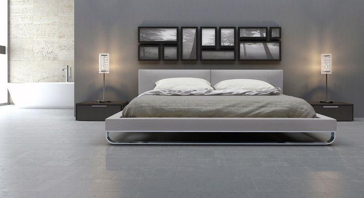 Dine and Sleep in Style Sale  Get up to 50% off your modern bedroom furniture in-store and special orders. See us in store for more deals on art, rugs and lamps.