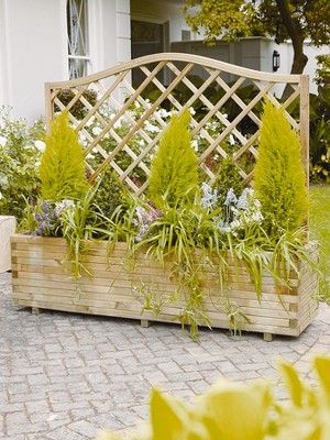 Venice Large Planter, http://www.very.co.uk/forest-venice-large-planter/665540345.prd