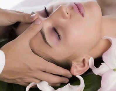 Women Headache Problems and Solution