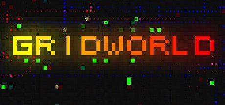 Gridworld gets Update v1.27! THE EVOLUTION SIMULATION http://ift.tt/2wrZ5Qr