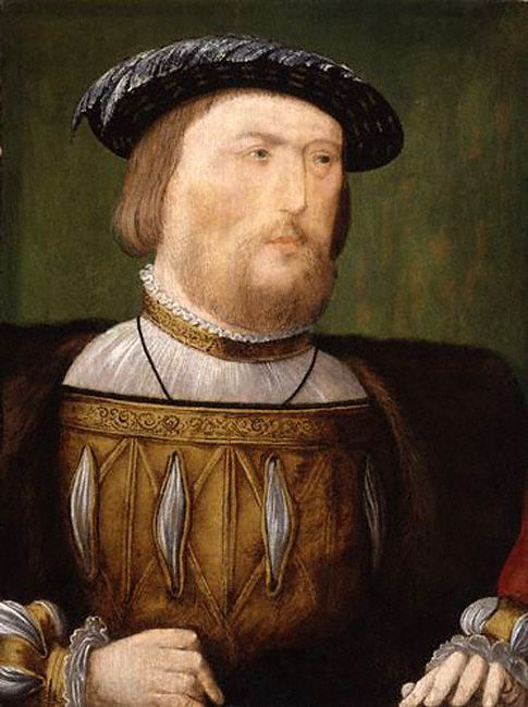 luther v s henry viii Martin luther vs henry viii martin luther and england s king henry viii lived at the same time, yet lived very different lives and had very different.