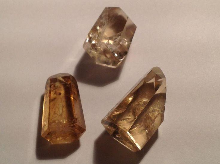 14 Best Crystals In Urine Images On Pinterest Kidney