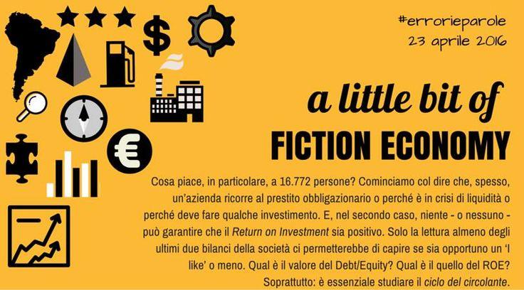 #banche #economia #finanza #informazione #sicurezza #intelligence #Mercadante #errorieparole #errori #parole #ENI