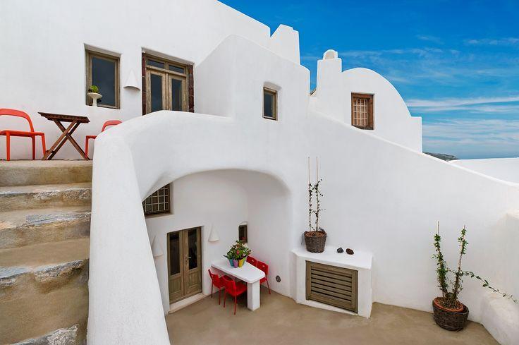 http://www.architects-villas.com/