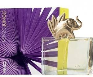 Daca iti place acest parfum, il poti achizitiona la pretul de 179 lei, la 50 ml, de pe YouParfum