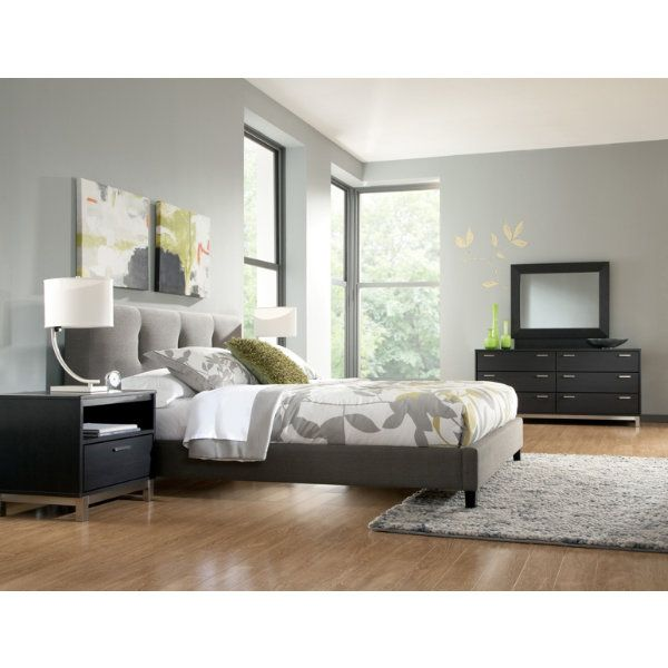 lowest prices on discount masterton bedroom set ashley furniture buy masterton bedroom set ashley furniture in a group and save more