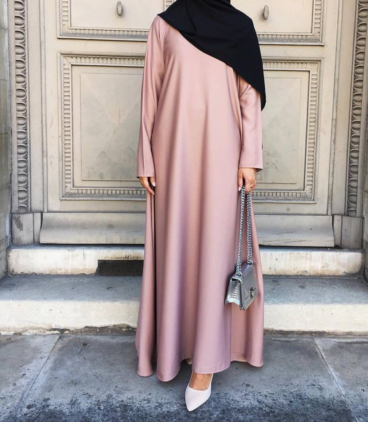 "Hijab Fashion | Nuriyah O. Martinez | 50 Likes, 2 Comments - Λ L I S H Λ (@alishashijabboutique) on Instagram: ""#random #repost #outfitinspo"""
