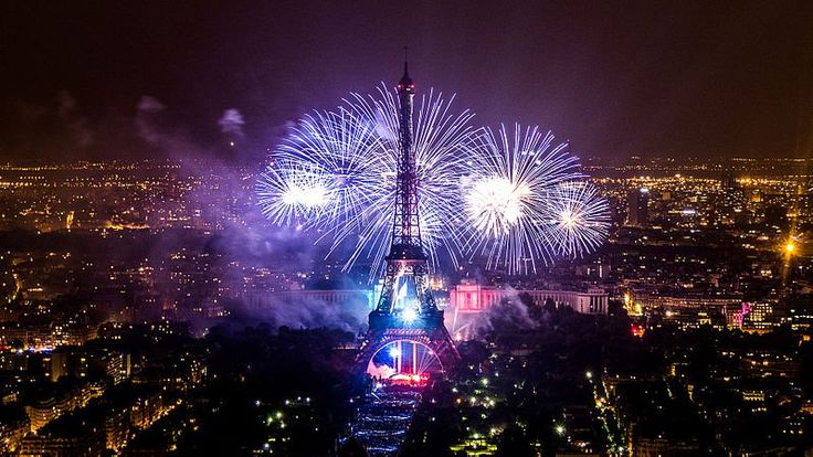 Bastille Day: What to do in Paris on the 14th of July | Le Quatorze Juillet