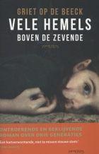 Greet Op de Beeck | Boek.be