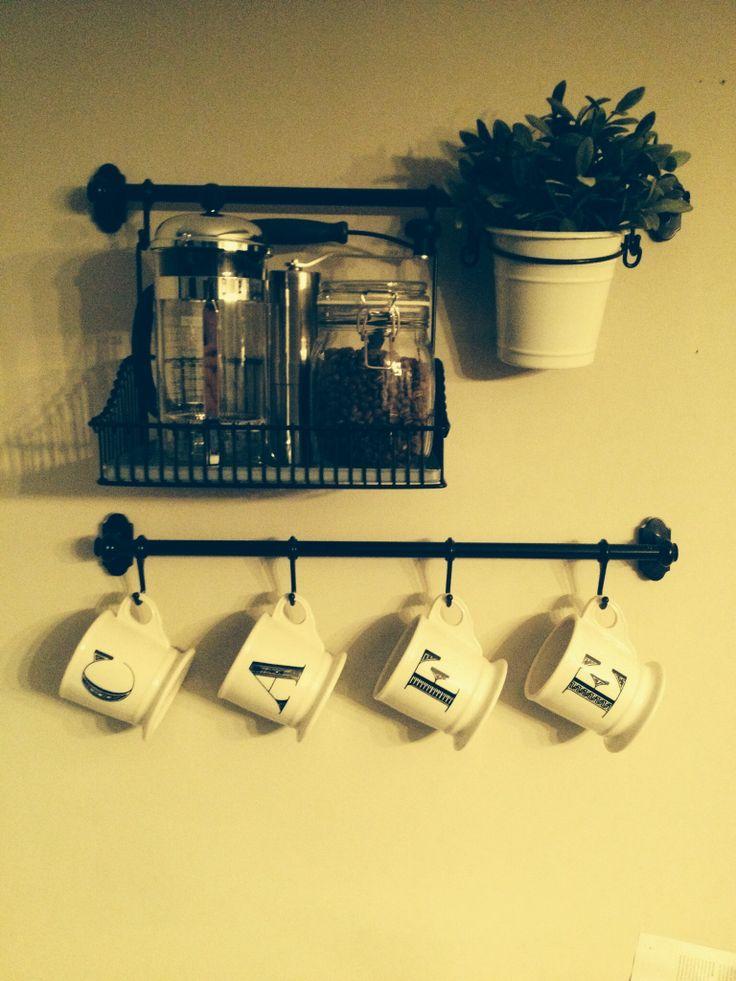 pin by liz varji on a k i t c h e n pinterest. Black Bedroom Furniture Sets. Home Design Ideas