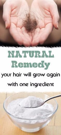 Natural Remedies For Weak Thyroid