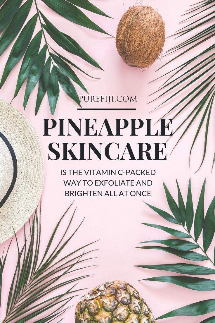 Wholesale Natural Skin Care Ingredients Naturalvsorganicskincare