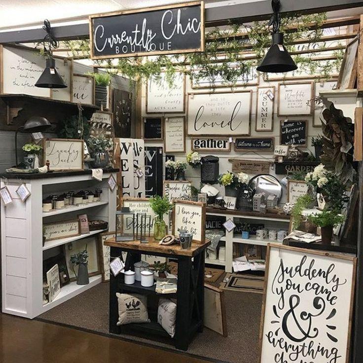 89 creative hobby lobby farmhouse decor ideas 37