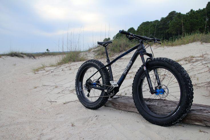 Borealis-Echo-Fat-Bike-Suspension-fork-carbon-review-6.jpg (1000×667)