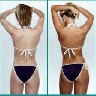 Have tan will travel 1-865-280-0506  spray tanning No orange!  Active ingredient  DHA- (natural tanning agent in spray tan solutions)  When applied, DHA (a sugar based derivative) reacts with proteins in the skin's superficial layer to form a golden brown color, it is not a dye, stain, or paint. Your skin begins to darken 2 to 3 hours after application and reaches its peak color within 24 hours. The color will gradually fade through natural exfoliation, just like a tan from the Sun. You'll…