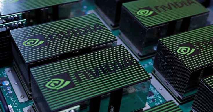 NVIDIA is gearing up to end 32-bit OS support  ||  NVIDIA is ending support for 32-bit operating systems. https://www.engadget.com/2017/12/24/nvidia-is-gearing-up-to-end-32-bit-os-support/?utm_campaign=crowdfire&utm_content=crowdfire&utm_medium=social&utm_source=pinterest