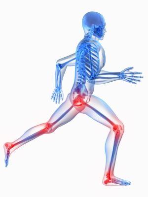 Mezi nedostatek vitamínu D patří také příznaky pálení nohou, nízká kvalita spánku nebo bolest nohou. Zkuste tento velmi jednoduchý test, který vám řekne, zda disponujete vitamínem D. Stiskněte si hrudní kost a vnímejte, zda vám tento tlak způsobuje bolest. Pokud ano, je velmi pravděpodobné, že trpíte nedostatkem vitamínu D.