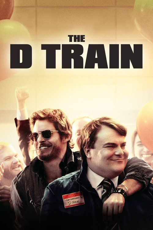 The D Train Full Movie watch online 3534602 check out here : http://movieplayer.website/hd/?v=3534602 The D Train Full Movie watch online 3534602  Actor : Jack Black, James Marsden, Kathryn Hahn, Jeffrey Tambor 84n9un+4p4n
