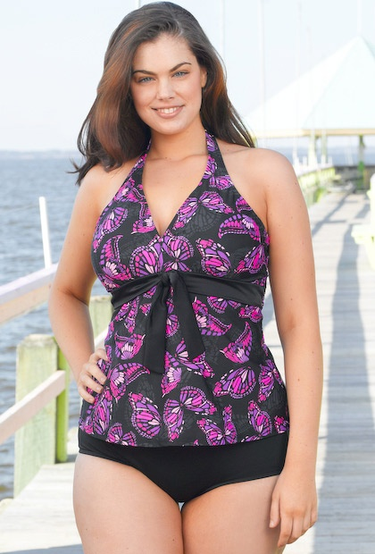 bathing suits for plus size 11 best images about bathing suits do i on 12382