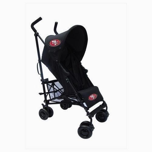 deciding on the best #umbrella #stroller