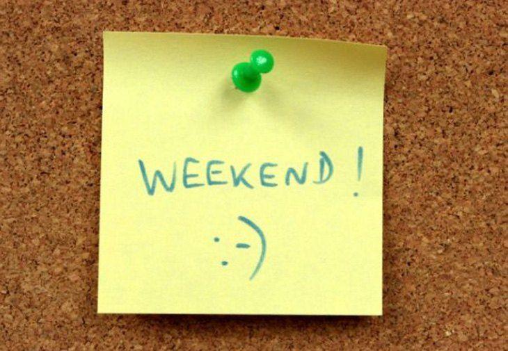 Afla ce evenimente sunt in acest weekend!  https://www.tabu.ro/bucurestiul-weekend-13-15-ianuarie/
