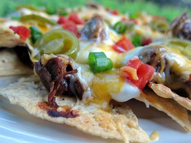 Best Mexican Food In Oak Brook