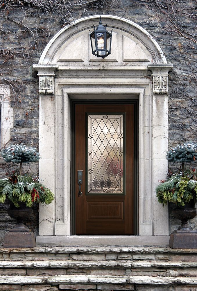 23 best masonite exterior doors images on pinterest for Exterior french door manufacturers