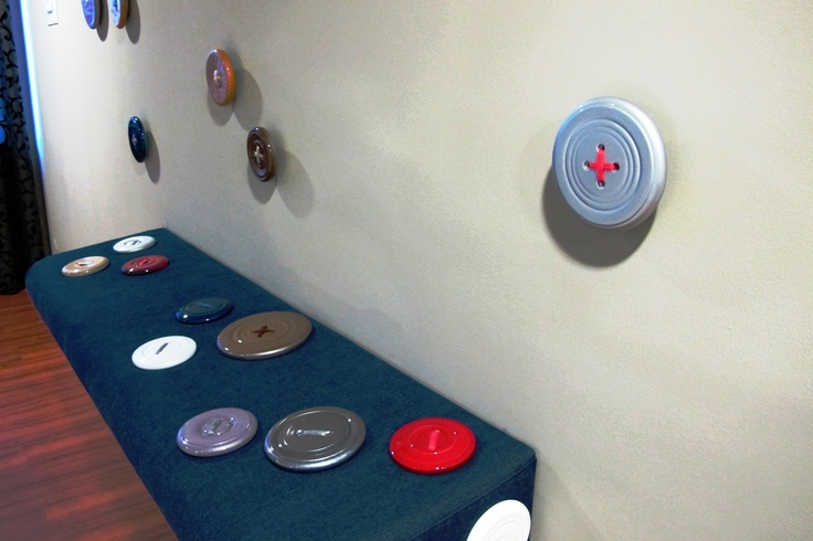 button-new hangers
