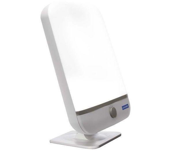 Lanaform Lampe Luminotherapie Lumino Plus La190104