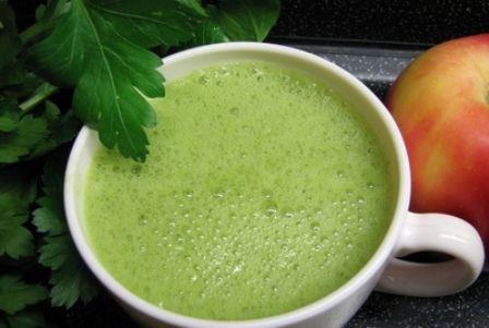 Kóstold meg az egészség ízét, és tapasztald meg a nyers, élő ételek csodáját!