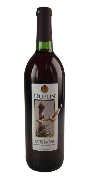 muscadine grape wine how to buy
