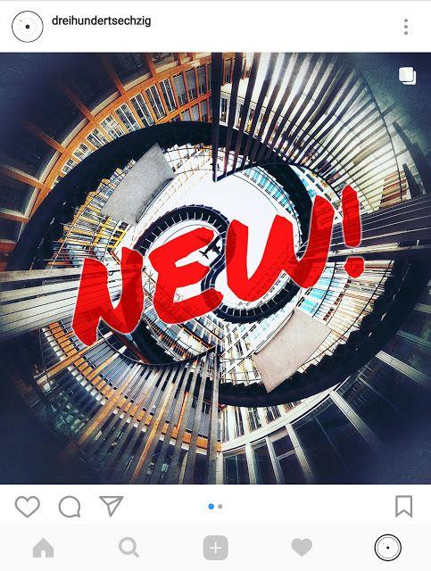 360 Rumors: TECHNIQUE: 6 creative ways to use Instagram's swip...