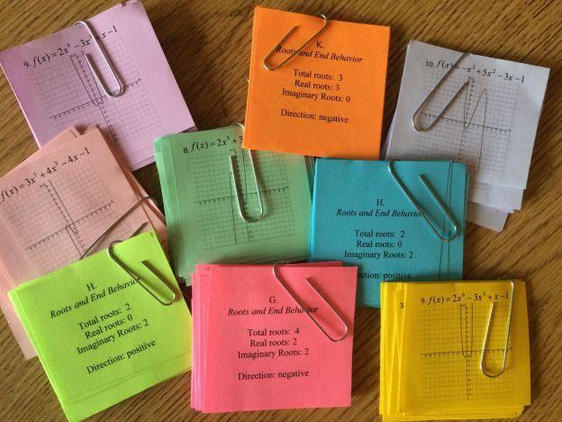 1000 Ideas About Behavior Cards On Pinterest Behavior