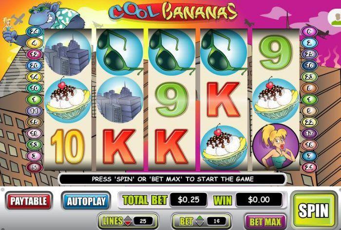 Liberty Slots Casino Latest Bonus Offers 2020 Match And Free Spins Bonuses Nabble Casino Bingo Casino Classic Casino Casino Bonus