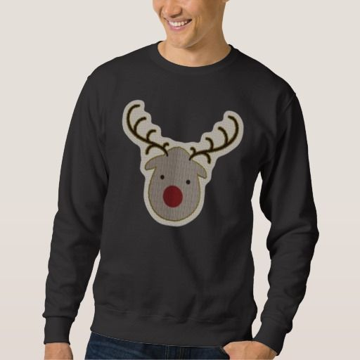 Christmas shirts, Wine Christmas, Ugly Christmas Sweater, Christmas sweater, Christmas shirt, Christmas Drinking sweater, Cross stitch