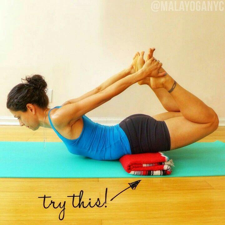 Yoga Blocks Target: 17 Best Images About Dhanurasana On Pinterest