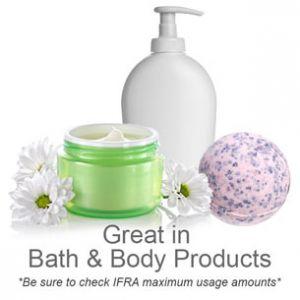 Euphoric Majesty Body Safe Fragrance Oil | Natures Garden Fragrance Oils #femalebeautyscent #cosmeticscent