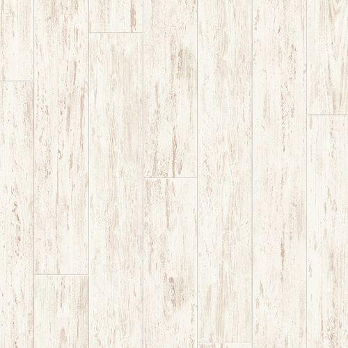Panele podłogowe Perspective UF 1235 AC4 Sosna Biała Szczotkowana  #vox #wystrój #wnętrze #floor #inspiracje #projektowanie #projekt #remont #pomysły #pomysł #podłoga #interior #interiordesign #homedecoration #podłogivox #drewna #wood #drewniana #panale #jasna