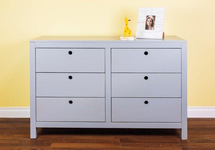 23 Best Changing Table Dresser Images On Pinterest