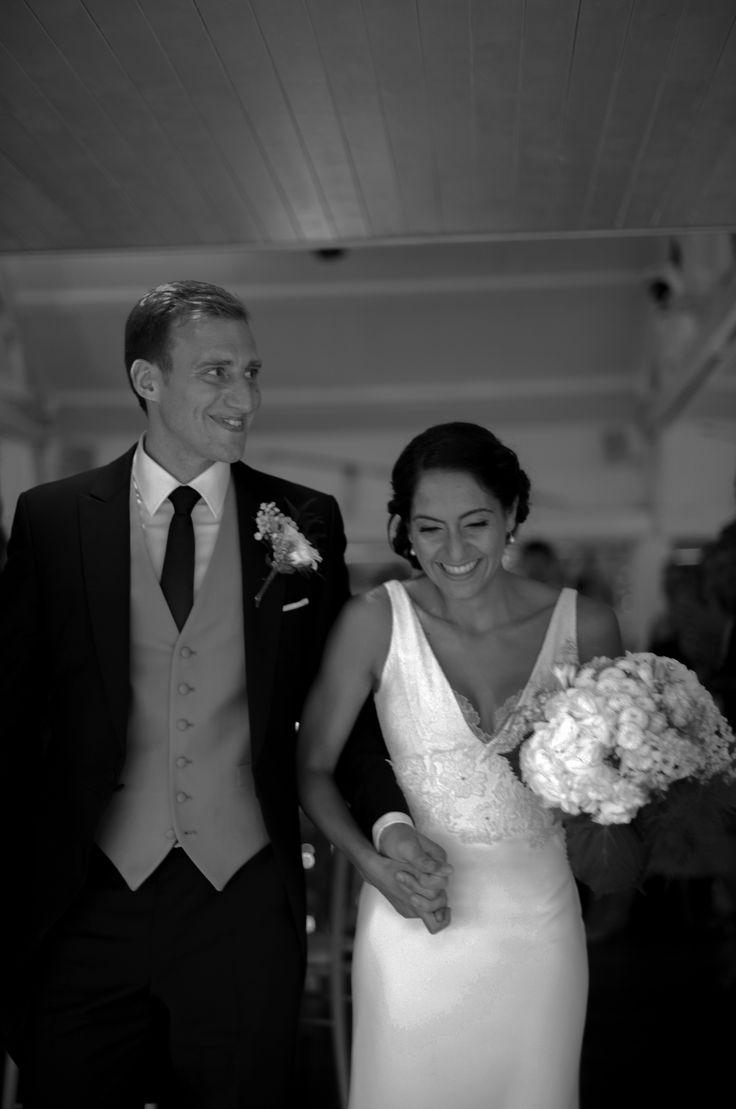 Bespoke wedding dress by Julita LDN www.julitalondon.com