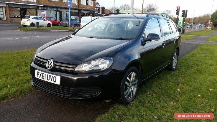 2011 Volkswagen Golf 1.6 TDI BlueMotion Tech SE 12 months MOT Stop/start  #vwvolkswagen #golf #forsale #unitedkingdom